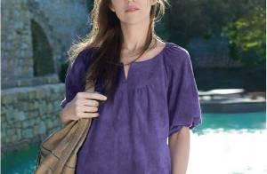 PHOTOS : Charlotte Gainsbourg détrônée par une autre fille de... ! (Réactualisé)