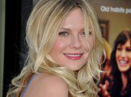 Kirsten Dunst et ses Bachelorette(s) : Blonde, brune et rousse pour film trash