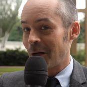 Yann Barthès, la métamorphose : Méconnaissable et aminci en interview sur Canal+