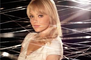 Emma Stone veut mourir dans Spider-Man : Une échappatoire à la franchise ?