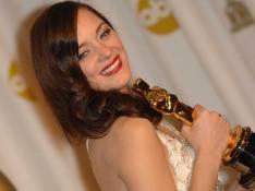 FOCUS : Ces stars françaises qui font craquer Hollywood !