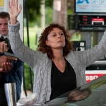 Susan Sarandon dans <em>The Company You Keep.</em>