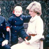 Lady Di : 15 ans après sa mort, William et Kate reprennent où elle s'est arrêtée