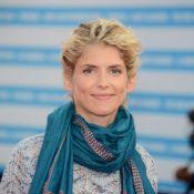 Deauville 2012 - Alice Taglioni et Eric Judor, tendre : Charme et décontraction