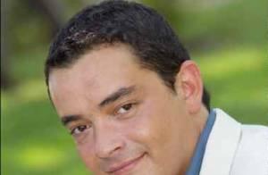 Obsèques de Stéphane Slima : Sa famille et ses proches unis pour l'ultime adieu
