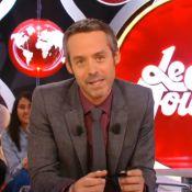 France Télévisions : De nouveaux dérapages sur les Jeux paralympiques...
