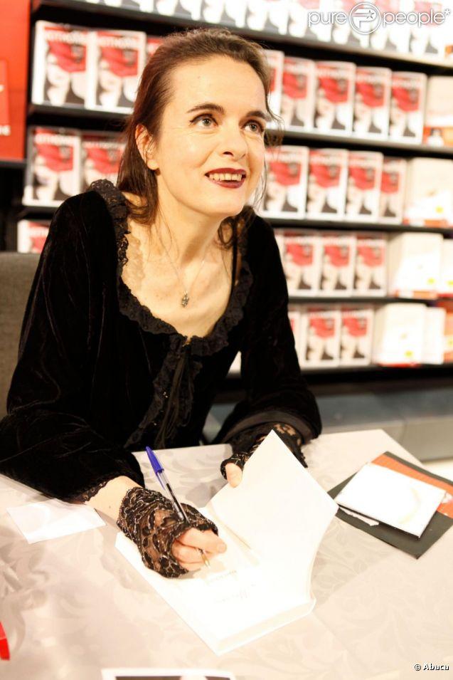 amelie loren фото