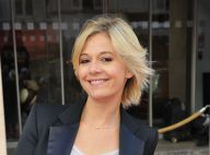 Flavie Flament et Marie Drucker réunies pour la rentrée des classes chez RTL