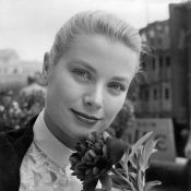 Grace Kelly : Hommage cinéphile sous les yeux de son fils Albert II