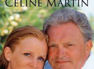 Mort de Jacques Martin, 5 ans déjà : Sa 4e épouse Céline fière de leurs enfants