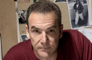 Homeland : Un acteur de la série balance sur Esprits criminels