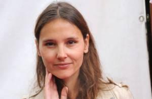 Virginie Ledoyen : Sa fille de 11 ans victime d'un accident
