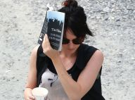 Hunger Games 2 : Jennifer Lawrence se cache, Philip Seymour Hoffman se dévoile
