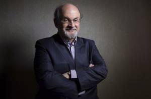 Salman Rushdie : Une prime de 3 millions de dollars pour la mort de l'écrivain
