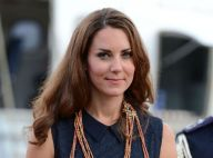 Kate Middleton topless : La décision du tribunal rendue mardi
