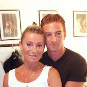 Sheila : Son fils Ludovic Chancel placé sous contrôle judiciaire