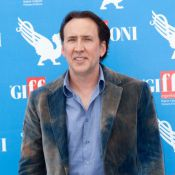 Nicolas Cage : Un de ses gardes du corps l'assigne en justice