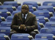 Basile Boli au tribunal correctionnel pour abus de confiance