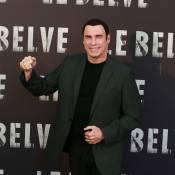 John Travolta en guerre contre la rumeur : Un première victoire légale