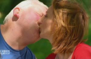 L'amour est dans le pré 7, bilan : Un mariage, des fiançailles, trop de célibat