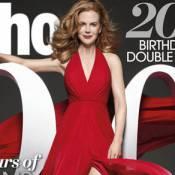 Nicole Kidman est Grace de Monaco : Cafouillage promo autour du biopic événement