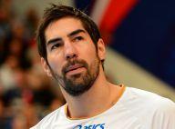 Handball : Les avocats des frères Karabatic portent plainte contre la police