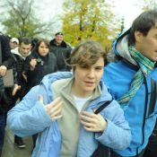 Procès des Pussy Riot : Une seule des trois prisonnières libérée