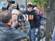 Nikola et Luka Karabatic, premières confessions : ''C'est un vrai cauchemar''