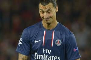 Zlatan Ibrahimovic se dit nostalgique du Milan AC et embarrasse le PSG