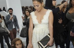 Jennifer Lopez en concert à Paris : Dans moins 48h, la bomba latina fait le show