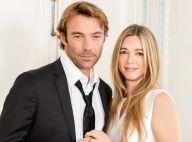 Les Mystères de l'amour, saison 3 : Enfin le mariage d'Hélène et Nicolas ?