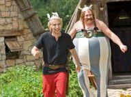 Sorties cinéma - Astérix, Paperboy et Bachelorette : Gaulois, nympho et délires