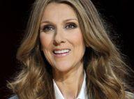Céline Dion : Une fan au tribunal, elle chante trop fort les chansons de la star