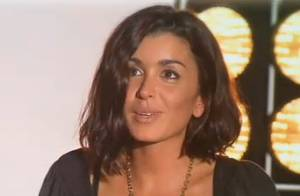 The Voice 2 : Jenifer, Florent Pagny, Garou et Louis Bertignac lancent un appel