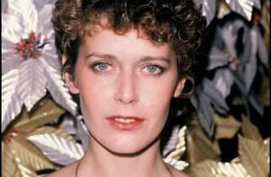 Mort de Sylvia Kristel : Retour sur 'Emmanuelle' et sa plus belle interprète
