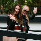 Mel C et Emma Bunton en duo : Au secours ! Où sont les autres Spice Girls ?