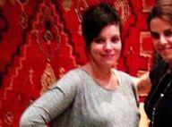 Lily Allen, enceinte de 7 mois : Farniente et shopping en famille à Marrakech