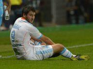 Olympique de Marseille : André-Pierre Gignac blessé, la soirée cauchemar de l'OM