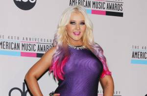 Christina Aguilera : Ses rondeurs peuvent lui rapporter gros !