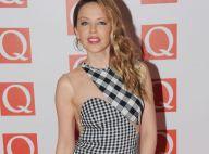 Q Awards : Kylie Minogue sexy, Muse et Blur consacrés