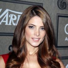 Ashley Greene lors de la 4e soirée annuelle Variety Power of Women à Beverly Hills, le 5 octobre 2012.