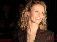 Alexandra Lamy la muse : Sandrine Bonnaire l'a choisie pour un rôle très intime