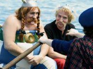 Astérix et Obélix au service de Sa Majesté : La déception d'un film très attendu