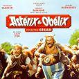 Bande-annonce du film Astérix et Obélix contre César (1999)