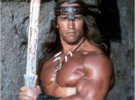 Conan reste barbare : Schwarzenegger reprend son rôle, 30 ans après