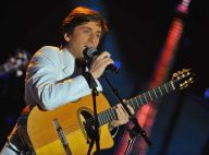VIDEO : Thomas Dutronc a bien vieilli...