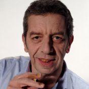 Michel Cymes : Ravagé par le tabac, il est méconnaissable