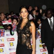 Nicole Scherzinger, Jon Bon Jovi et Susan Boyle : Fiertés de la Grande-Bretagne
