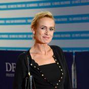 Sandrine Bonnaire : 10 choses que vous ne savez pas sur elle