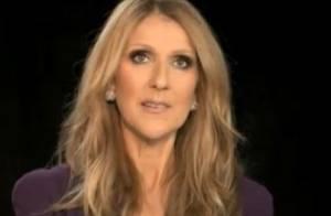 Céline Dion se confie dans Sept à Huit : 'J'ai été beaucoup critiquée'